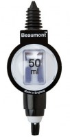 50ml Metrix Spirit Optic Measure