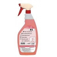 750ml R5 Air Freshner Trigger Spray