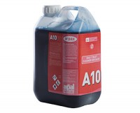 Arpax A10 Daily Toilet Cleaner/Descaler