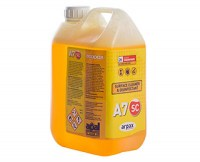 Arpal A7 Kitchen Cleaner/Sanitiser 2ltr