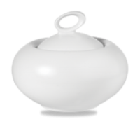 Alchemy Sequel Replacement Sugar Bowl Lid