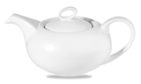 42cl Alchemy Sequel Teapot