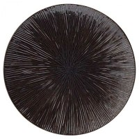 Utopia Allium Sand Plate