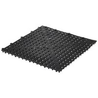 Interlocking Bar Drip Mat