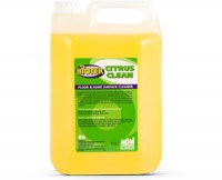 Arpal Biotek Citrus Clean Hard Surface Cleaner