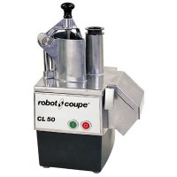 Robot Coupe CL50 Vegetable Preparation Machine