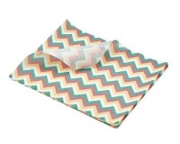 CHEVRON GREASEPROOF PAPER