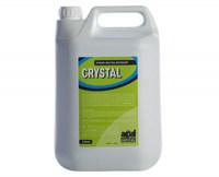 Arpal Crystal Bactericidal Washing Up Liquid 5 Litre