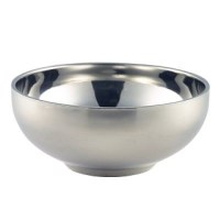 40cl Double Walled Presentation Bowl