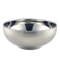 50cl Double Walled Presentation Bowl