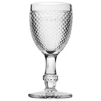 Dante Goblet Glass 10.25oz / 29cl
