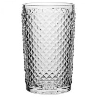 Dante Hi Ball Tumbler Glasses 13.75oz / 39cl