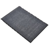 Anti-slip entrance mat