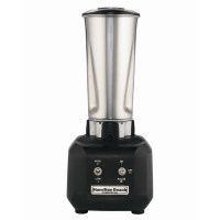 Bar Blender Hamilton Beach HB250SUK