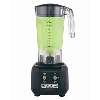 Bar Blender Hamilton Beach HB250UK