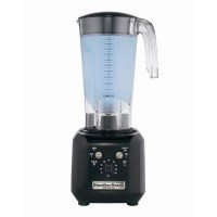 Bar Blender Hamilton Beach HB450UK