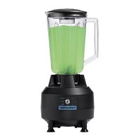 Bar Blender Hamilton Beach HB908UK