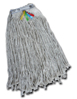 16oz Kentucky Stayflat Mop Head