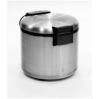 20 Litre Rice Cooker-Warmer
