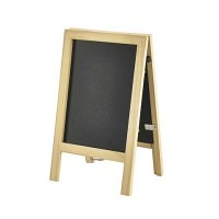 Mini Sandwich Board