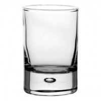 P42464_centra_bubble_base_shot_glass