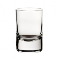 Side Shot Glass 6cl / 2oz