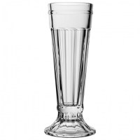 Knickerbocker Glory Sundae Glass 10oz / 29cl