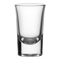 Boston Shot Glass 30ml / 1.2oz