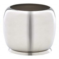 Premier Stainless Steel Sugar Bowl