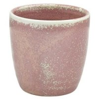 Rose Terra Chip Cup