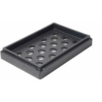 Thermo Box Cooling Plate Holder