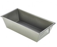 300mm Large Traditional Loaf Tin-Pan
