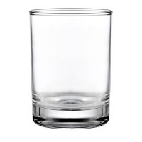 Vicrila Merlot Tumbler - Fully Tempered - 24cl / 8.4oz