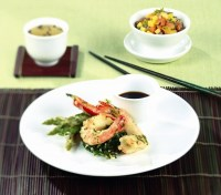 alchemy-balance-king-prawns94
