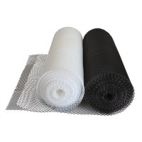 Bar Liner Roll in Black or White