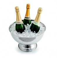 Bollate Wine - Champagne Bowl Cooler