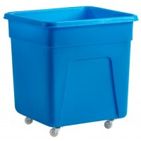 Bottle Skip 185 Litre