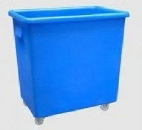Bottle Skip 150 Litre
