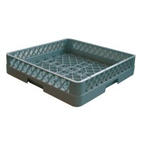 Dishwasher Bowl Rack