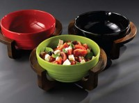 deli-bowl-selection