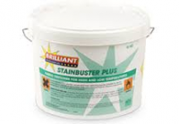10Kg Brilliant Stainbuster Plus Anti Bacterial Powder