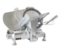 M300 300mm Meat Slicer