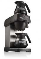 Bravilor Novo Pour & Serve Filter Coffee Machine