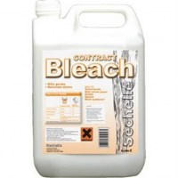 Contract Bleach 5 Litre
