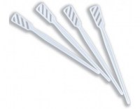 Plastic Tea Stirrer