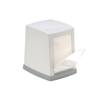 Tabletop Dispenser for Swantex Compact Dispenser Napkins