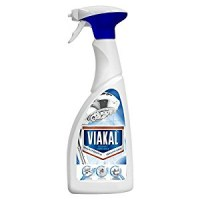 Viakal Spray Limescale Remover 750ml