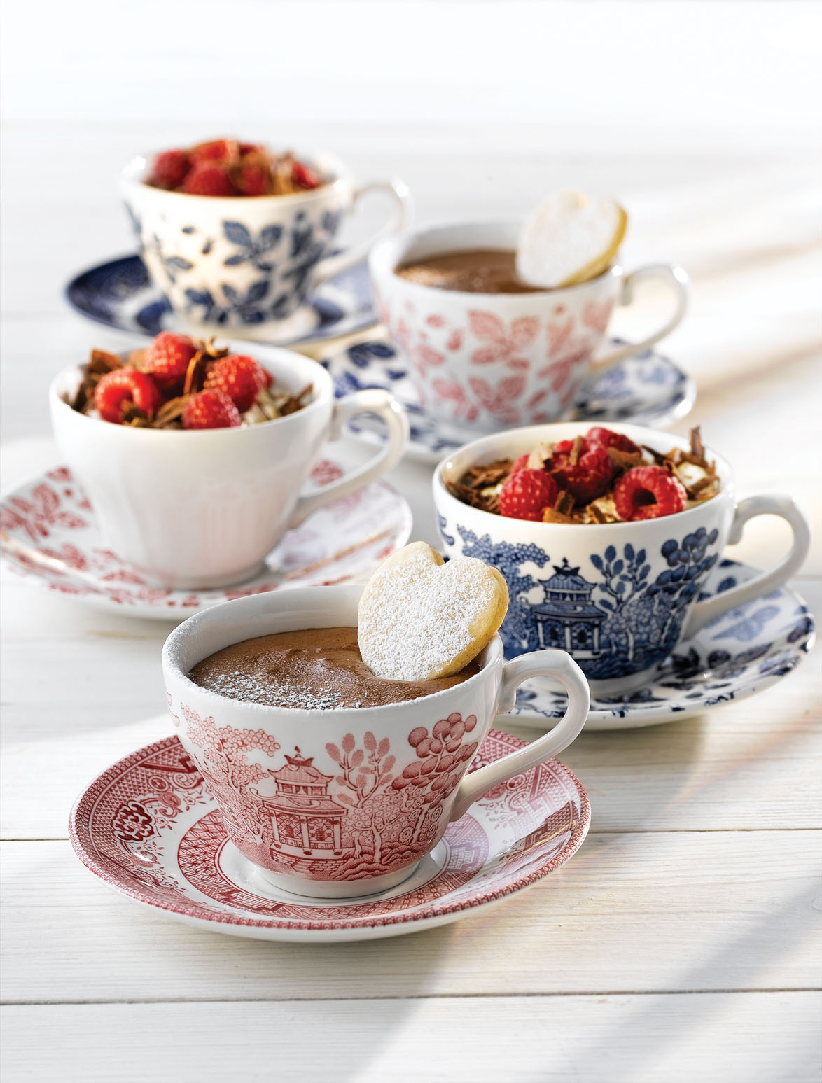 Wholesale Vintage Tea Cups And Saucers - dhgatecom